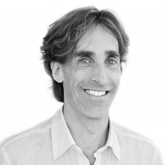 Jan Henric Buettner.jpg