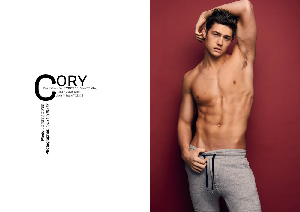 Corey Hero.jpg