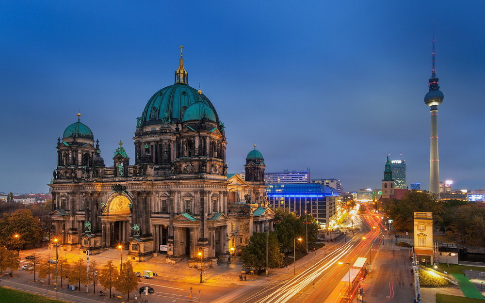 38818074-berlin-wallpapers.jpg