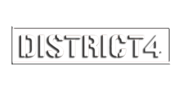 District4