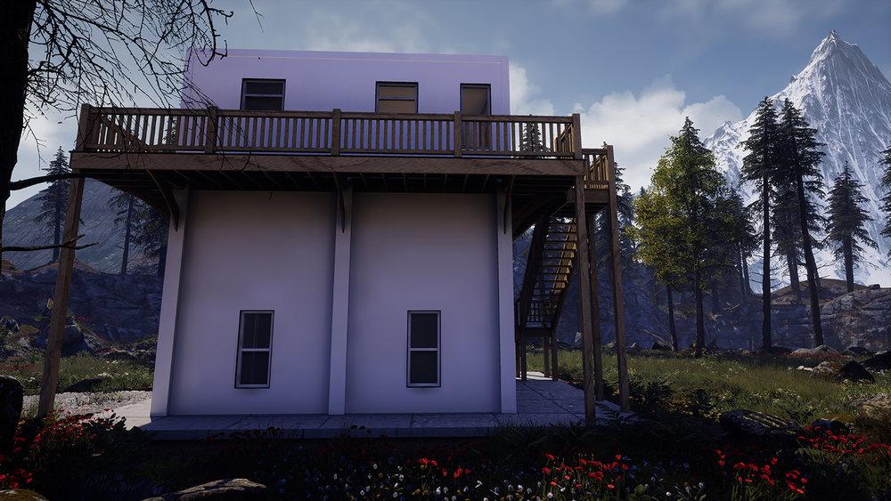 Treehouse rear for web.jpg