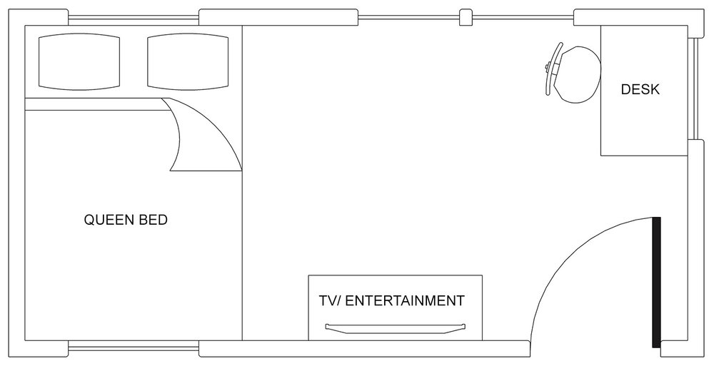 Rambler Floor Plan for web.jpg