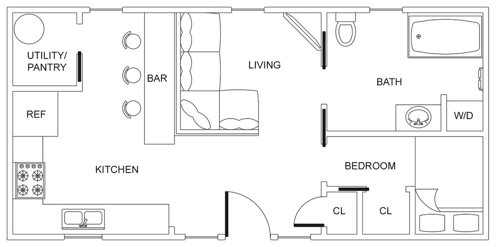 The Mariner Floor Plan.jpg
