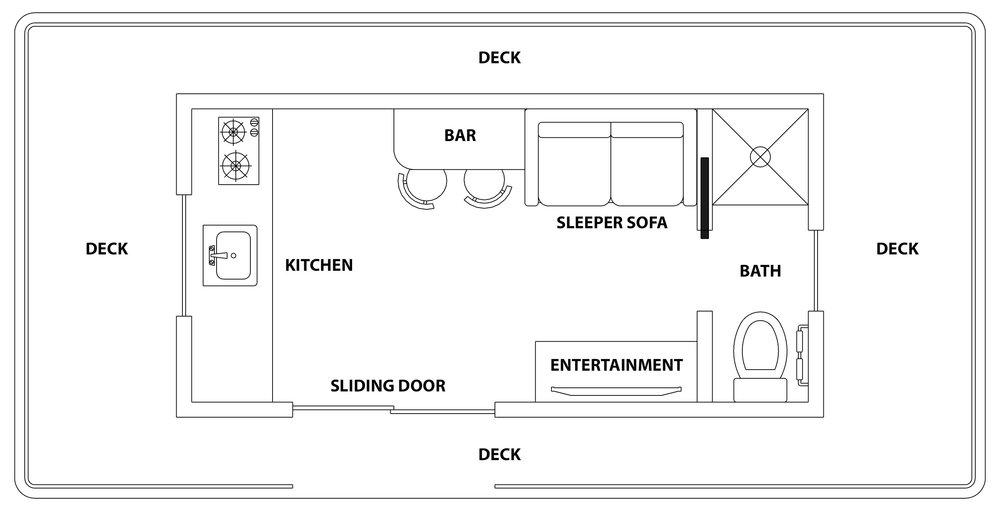 Lil Floater Floor Plan.jpg