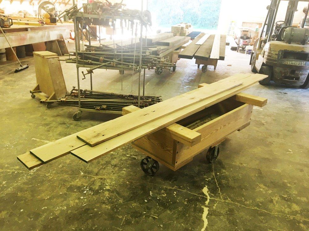 Raw wood stack.jpg