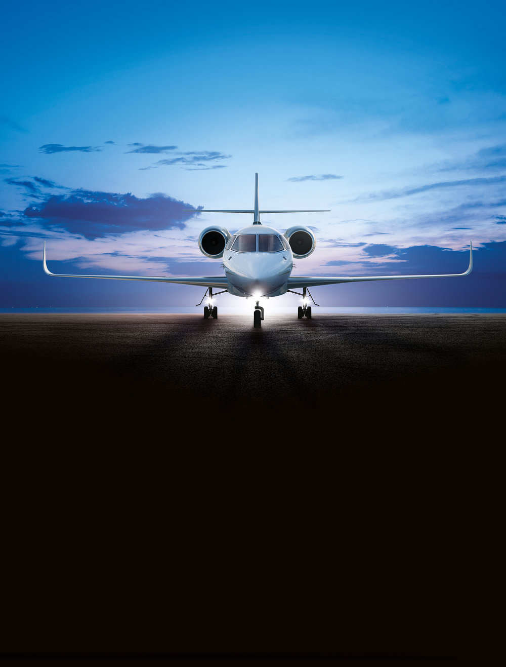 DISPONIBILITE GARANTIE   Vous pouvez choisir la catégorie de jet privé qui correspond à vos besoins et bénéficier d'une disponibilité garantie.