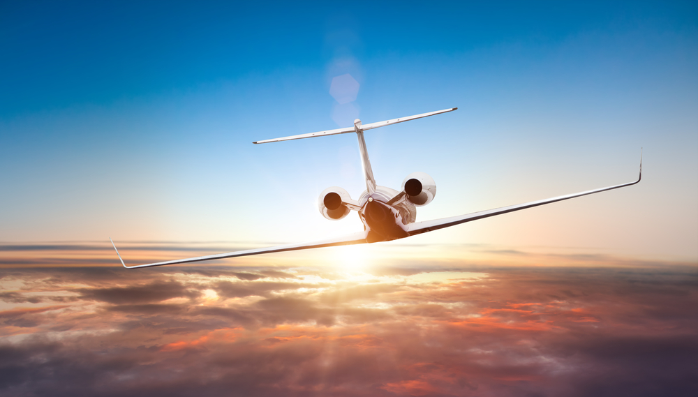 VOYAGEZEN TOUTE SÉRÉNITÉ - Nous avons passé près de six décennies à créer un service de jet privé qui vous permette de voyager le plus aisément possible. Cela inclut l'assurance que vos fonds sont entièrement sécurisés. Notre solidité financière et notre stabilité ont fait d'Air Partner  le premier choix pour les Chefs d'État, les gouvernements, les entreprises du CAC40 et les particuliers du monde entier.