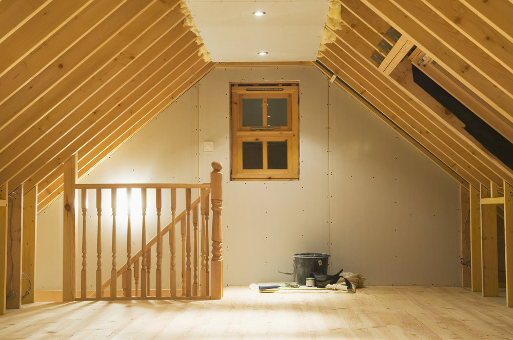 loft conversion build.jpg