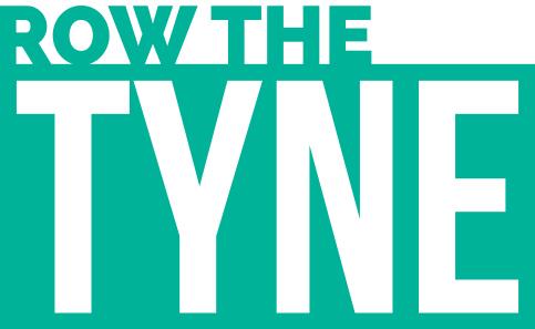 RowTheTyne_Logo.jpg