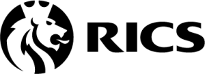 RICS-logo-in-black-300x108.png