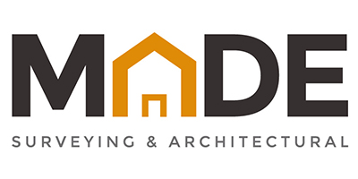 Made-update logo-small-01.jpg