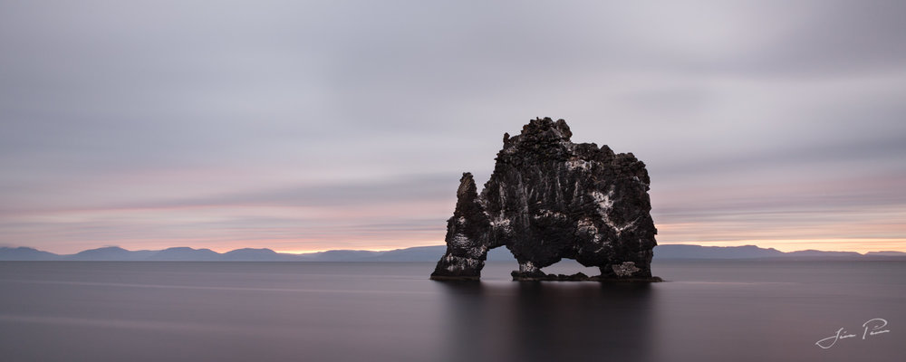 Panorama-Color_004_Hvítserkur.jpg
