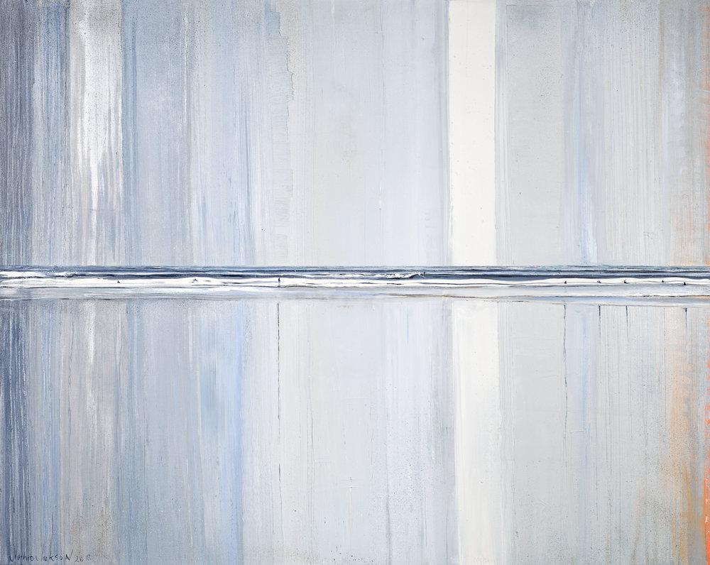 Sheer Reflection 122cm x 152cm .jpg