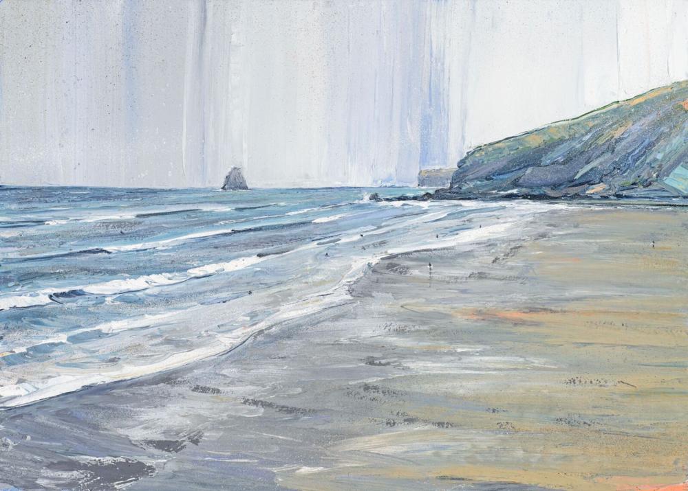 Sea7.png