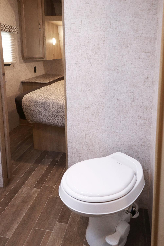 24 RLS Toilet.jpg