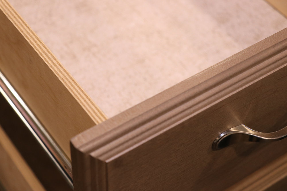 24 RLS Seven Ply Drawer Sides.jpg