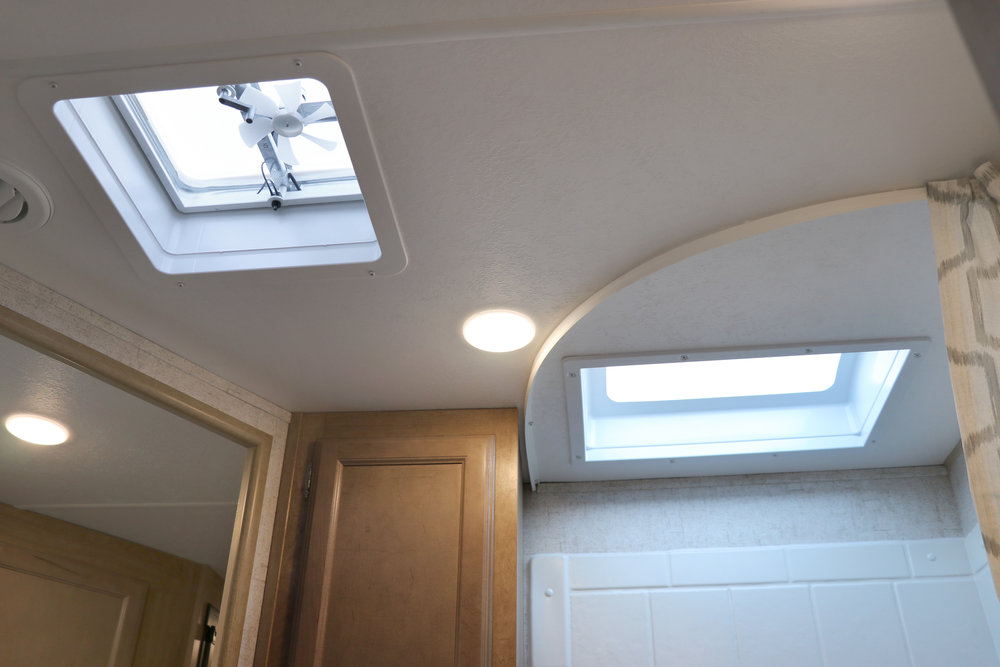 24 RLS Bathroom Skylight and Fan Vent.jpg