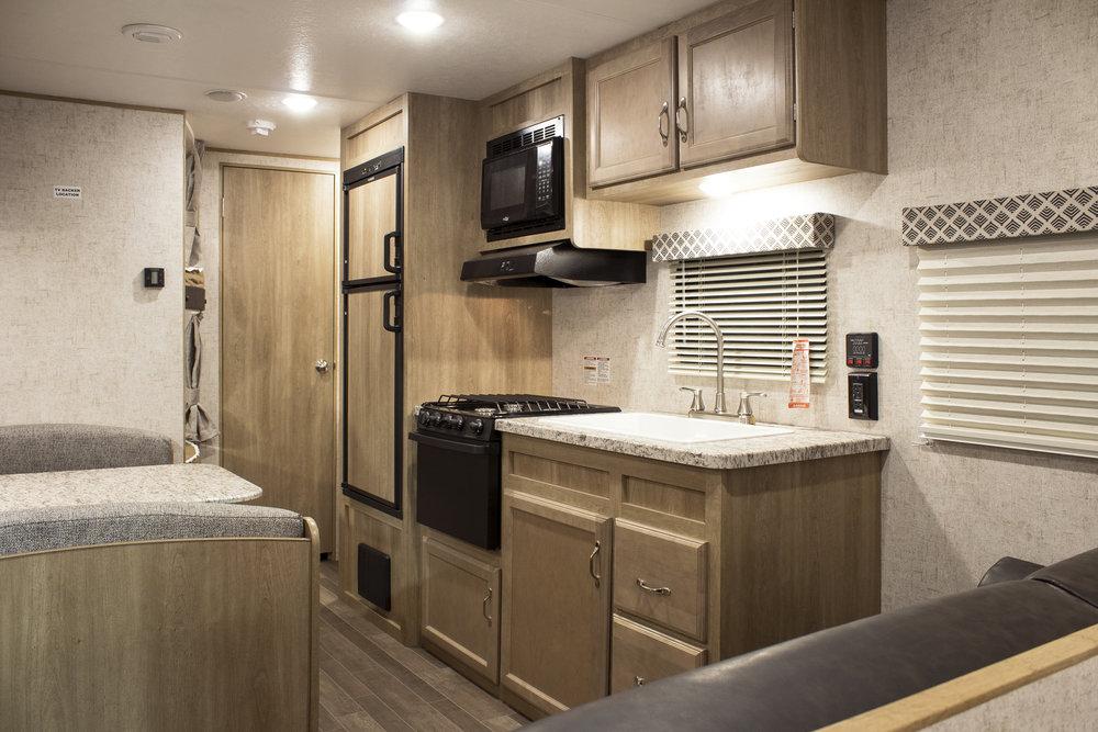 26 BH Kitchen.jpg