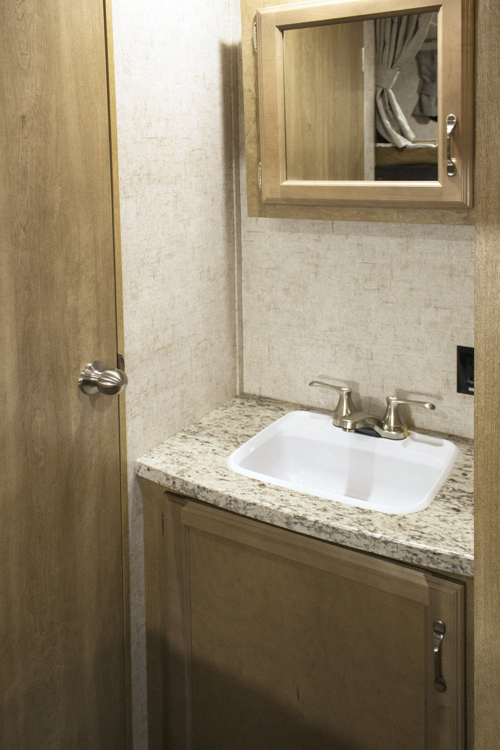 26 BH Bathroom Sink and Cabinet.jpg