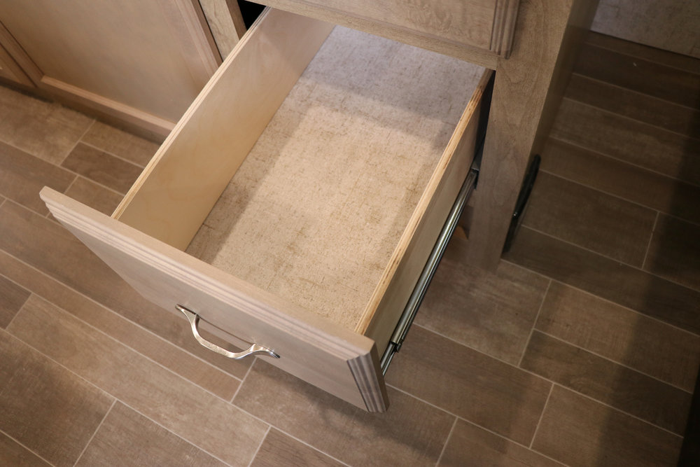 Seven Ply Full Extension Drawers.jpg