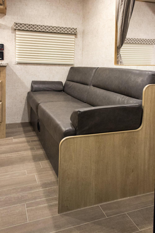 26 BH Sofa Bed.jpg