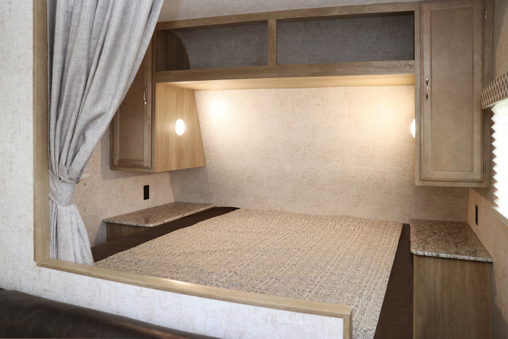 26 BH Bedroom Bedspread.jpg