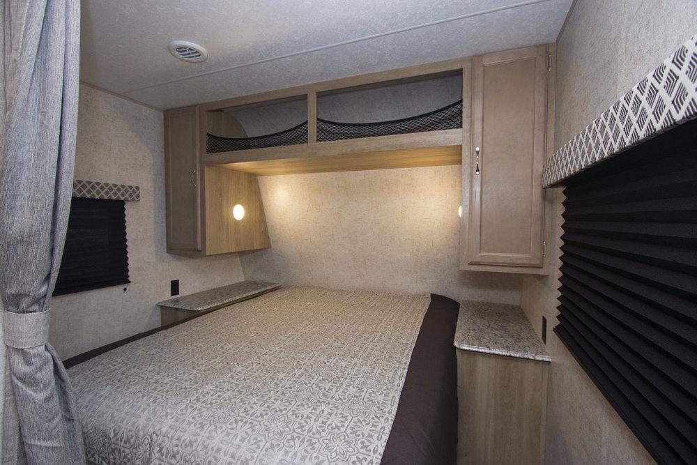 21QB Braxton Creek  Bedroom sml.jpg