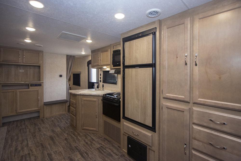 295BHS  Braxton Creek  Kitchen Storage Cabinet sml.jpg