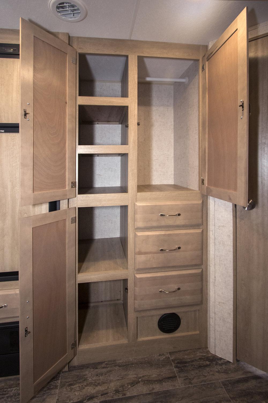 295BHS  Braxton Creek  Kitchen Storage Doors Open sml.jpg