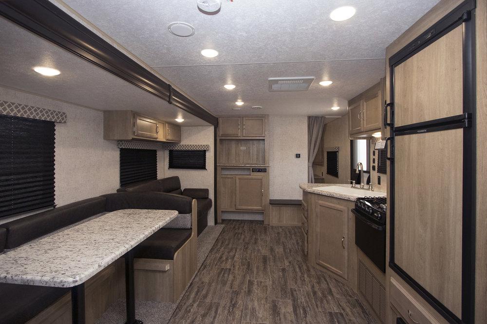 295BHS  Braxton Creek Dinette And Sofa sml.jpg