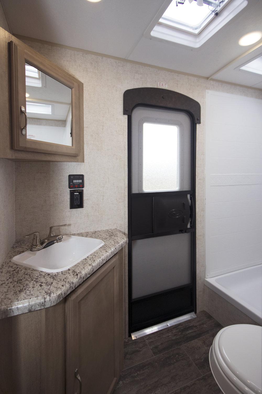 295BHS Braxton Creek Bathroom sml.jpg