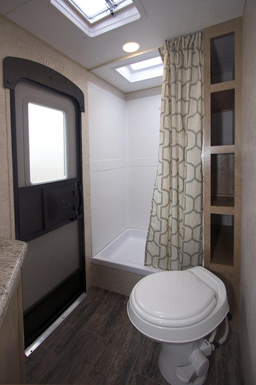 295BHS  Braxton Creek  Toilet sml.jpg