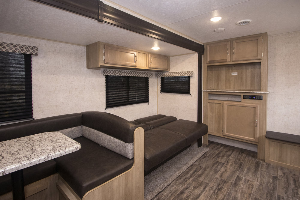 295BHS  Braxton Creek  Sofa Bed and Entertainment Center sml.jpg