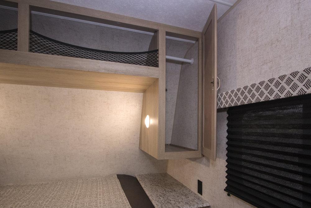 Braxton Creek Bedroom Overhead Closet sml.jpg