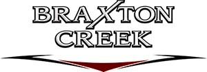 Braxton Creek RV | Towable RV Travel Trailers | Shipshewana, IN