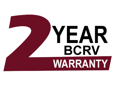 2 Year Warranty logo v2 two color sml.png