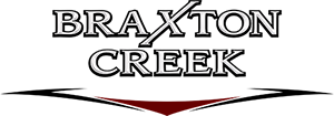 Braxton Creek RV