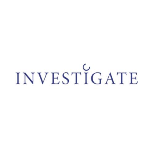Antler Investigate.jpg
