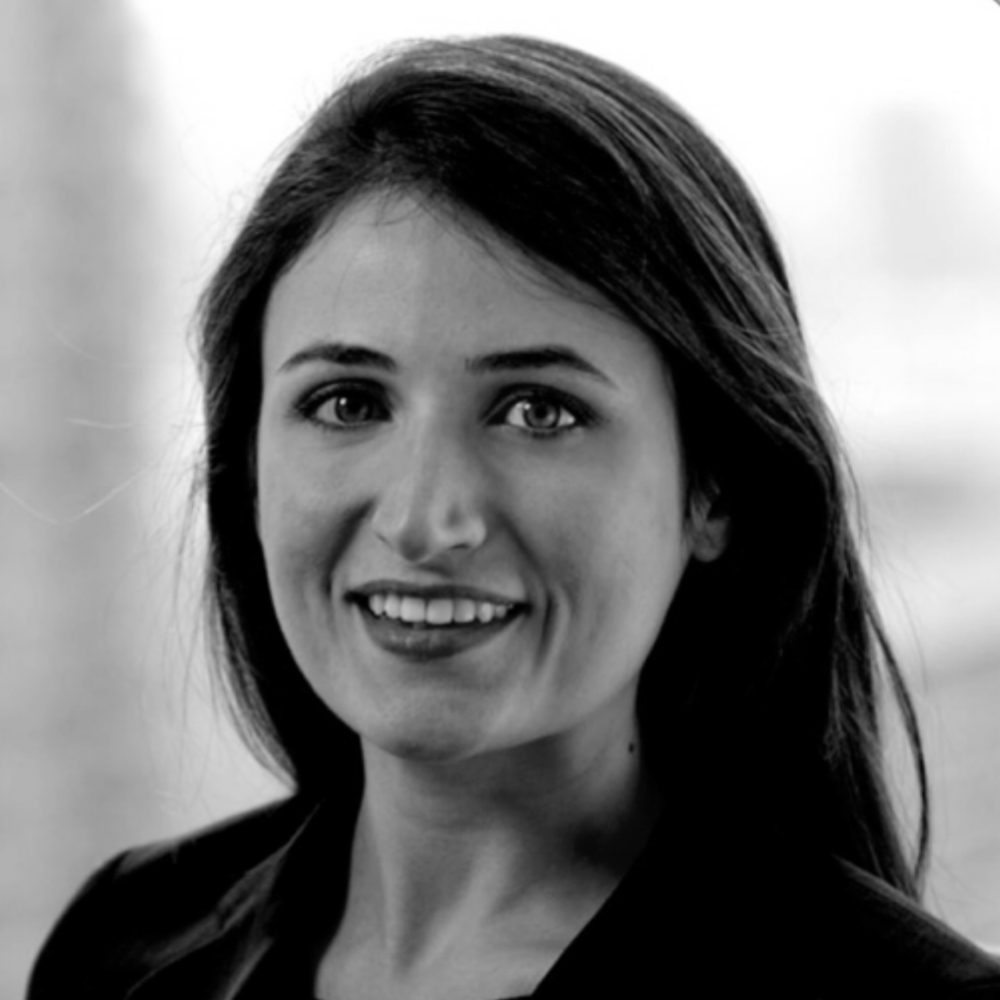 Dilan Mizrakli Landgraff    Private Equity professional at Altor Equity Partners, Board member at early-stage and well-established companies  M&A and Acquisition & Leverage Finance at J.P. Morgan  Dartmouth College educated