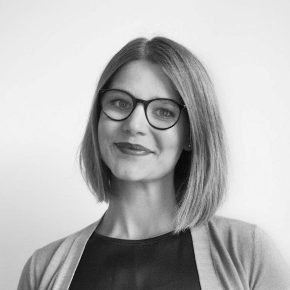 Lisa Enckell    Product and growth marketer with experience from working with leading startups in the US, Europe and Asia  Former VP of marketing at Wrapp  Active angel investor and advisor for startups  Stockholm School of Economics educated
