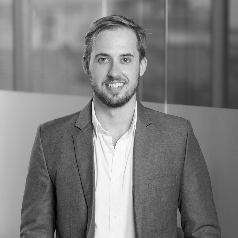 Tyler Norwood    Former Head of Business Development for Global Fashion Group  Helped lead rollout of marketplace business model to 10+ countries in ZALORA SEA and Global Fashion Group  5+ years of experience building companies in Southeast Asia