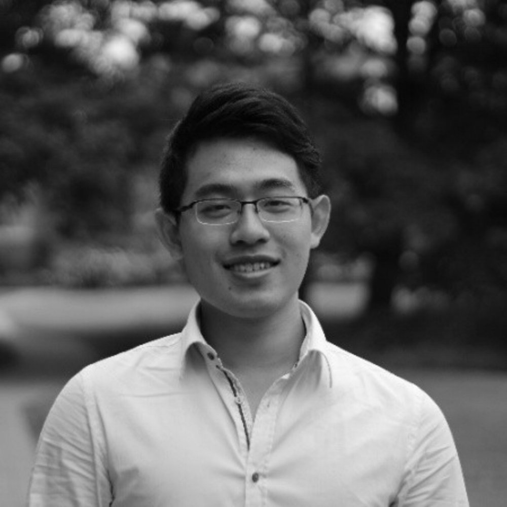 Jeng Yang Chia    Former Rocket Internet Manager in South Asia  World Economic Forum Global Shaper, Singapore Civil Defense Force Platoon Commander, Trustee of the Wilberforce Society  LLB from University of Cambridge and deferred MBA from Harvard Business School
