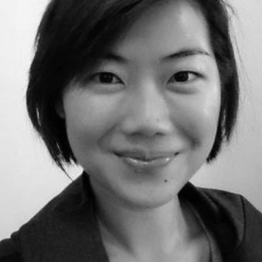 HuiLin Chin    Senior Lead at the Singapore Economic Development Board (EDB)  Senior Executive at The Global Compact Network for Corporate Social Responsibility  Oxford, Yale, National University of Singapore educated