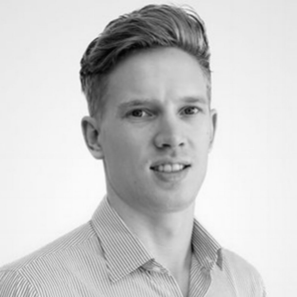 Alexander Maier     Blockchain   Managing Partner of Fidem - ICO Advisory  Certified Bitcoin Expert (C4), ICO Advisor for AppCoins  Venture Builder at LaunchPad Startups  Co-founder of Teeyoot,Researcher at University of Melbourne