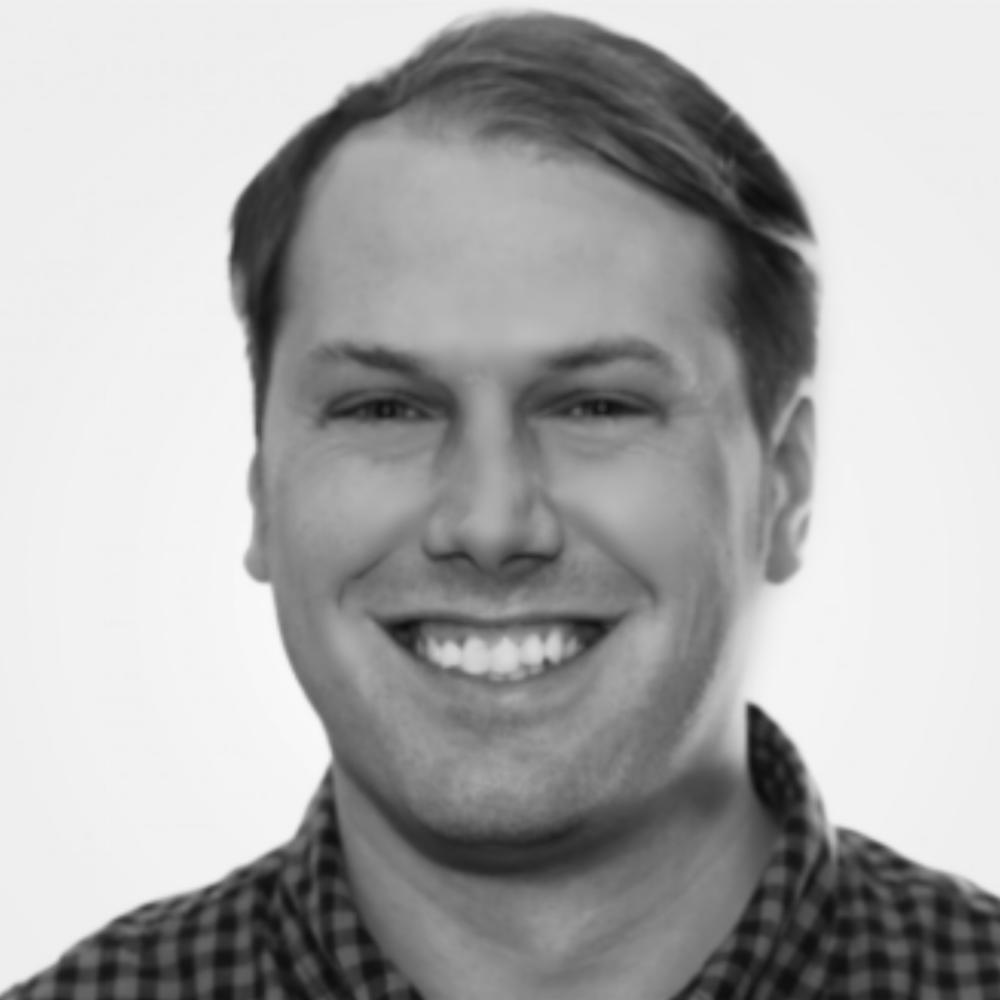 Stefan Jung    Venture Partner