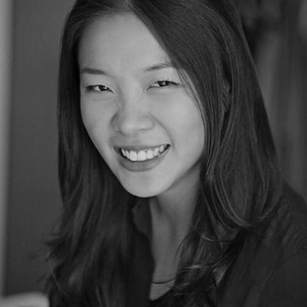 Tee Plern Suraphongchai    Partner at Venturra Capital  Ardent Capital, Central Retail Corporation, Lehman Brothers  Brown University, Stanford University educated