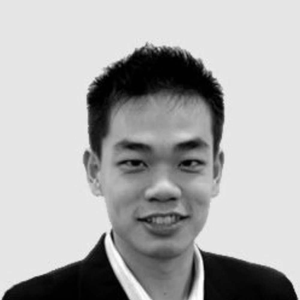Aaron Tan    CEO at Carro Singapore - used car marketplace for buyers and sellers