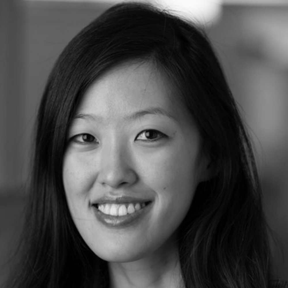 Melissa Heng    Founding member of General Atlantic's Singapore office, where she helped establish and build the South-East Asia business.  MBA from INSEAD and Bachelor of Laws (Honors) from King's College London  Qualified as an Advocate & Solicitor of the Supreme Court of Singapore