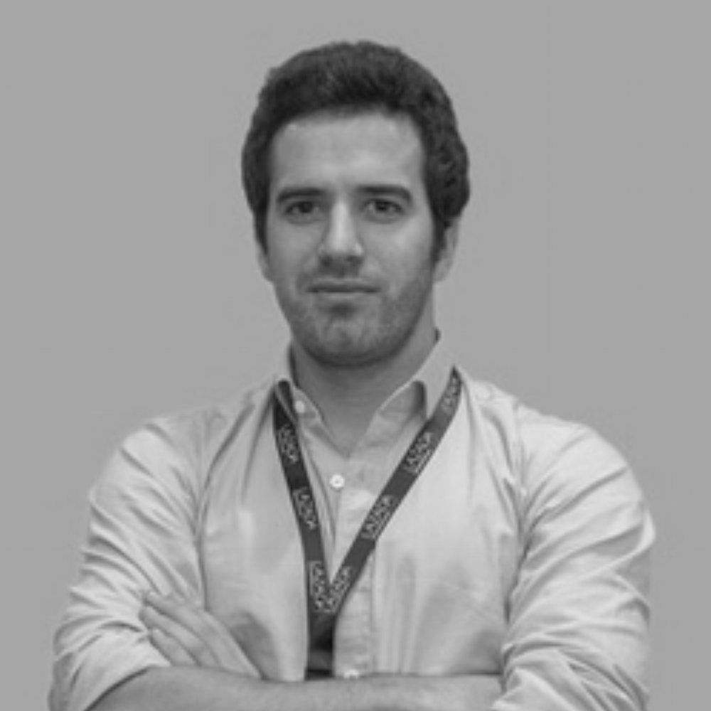 Magnus Ekbom    Chief Strategy Officer at Lazada Group  Global Venture Development Manager  LUMA at Rocket Internet  Stockholm School of Economics educated