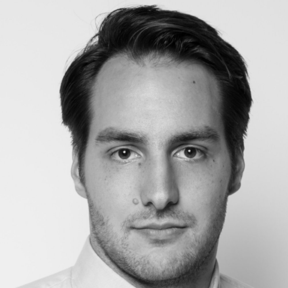 Constantin Robertz    Managing Director of Zalora in the Philippines  Prior to Zalora, Constantin worked for Rocket Internet with stints at Zalando in Berlin and Lamoda in Moscow.  Degree in business administration from the University of St. Gallen in Switzerland
